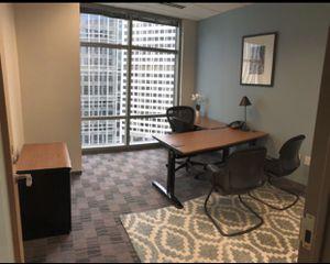 Office furniture Liquidation! for Sale in Atlanta, GA