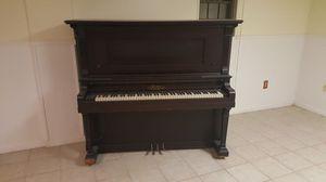 Free Piano for Sale in Lovettsville, VA