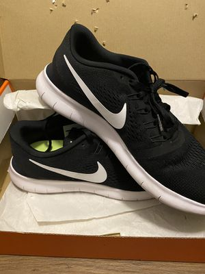 Nike shoes for Men size 10 for Sale in Las Vegas, NV