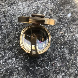 Compas for Sale in Livermore, CA