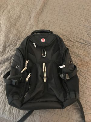 SwissGear backpack brand new for Sale in Cincinnati, OH