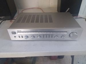 Receiver for Sale in Jurupa Valley, CA