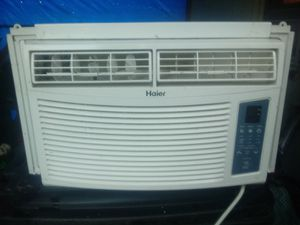 Window air conditioner for Sale in Brooklyn Park, MD