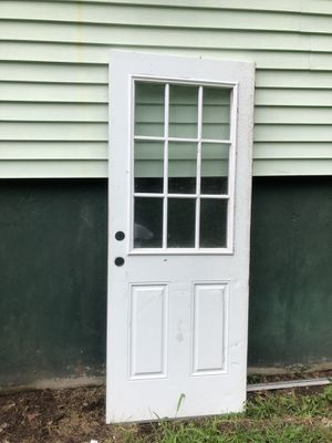 Door for Sale in Grafton, MA
