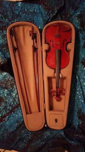 Cremona 1340 maestro series SV-1340 for Sale in Eugene, OR