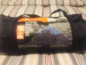 Two person tent for Sale in Ogden, UT