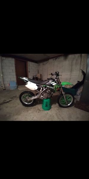 Kx85 2005 for Sale in Palos Heights, IL