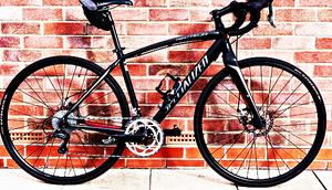 FREE bike sport for Sale in Birmingham, IA