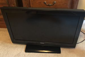 32 Inch TV for Sale in Roseville, MN