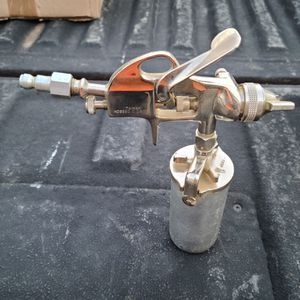 Paint Spray Gun for Sale in Bangor, CA