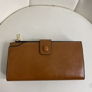 Wallet for Sale in Miami, FL