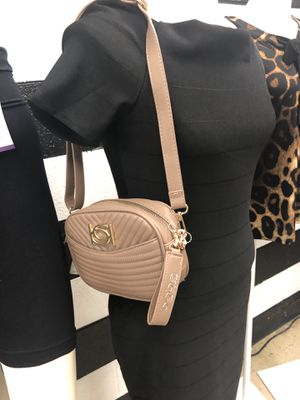 Bebe purse for Sale in Raleigh, NC