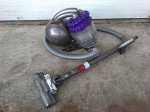 Dyson vacuum for Sale in Seminole, FL