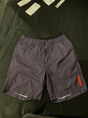 Designer swim trunks for Sale in Surprise, AZ