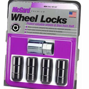 Chevy Colorado Wheel Locks for Sale in La Verne, CA