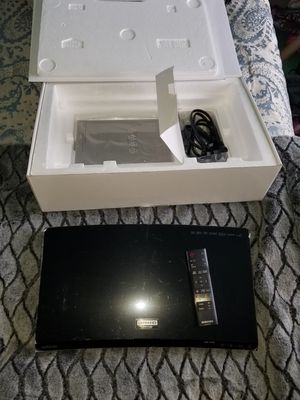 Samsung DVD player for Sale in Vancouver, WA