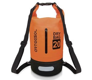 Waterproof Dry Bag for Sale in Casa Grande, AZ