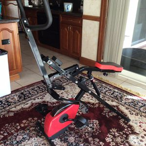 Excercising Machine for Sale in Fort Lauderdale, FL
