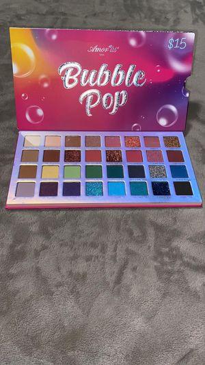 Bubble Pop eyeshadow palette for Sale in Oxon Hill, MD