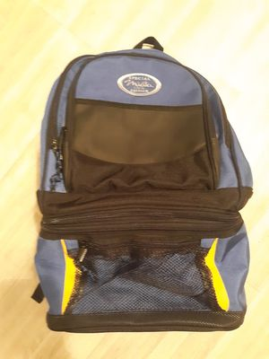 Miata MX-5 Special Edition Backpack!! for Sale in Garden Grove, CA