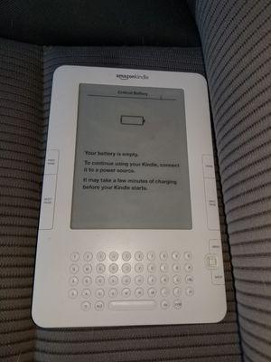 Amazon Kindle for Sale in Corpus Christi, TX