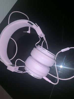 Urbanears Headphones for Sale in Ottumwa, IA