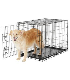36in Dog Crate! for Sale in Santa Monica, CA