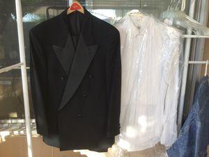 Men's Tuxedo for Sale in Sun City, AZ