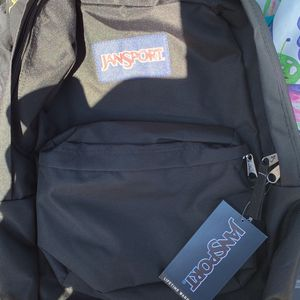 Backpack for Sale in Escondido, CA