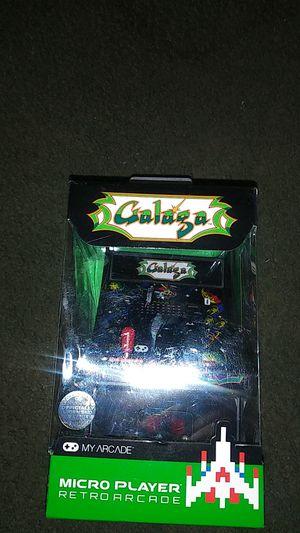Galaga arcade game for Sale in Las Vegas, NV