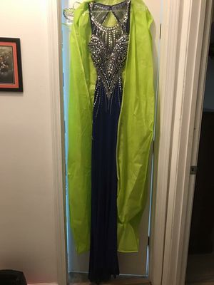 Prom and homecoming dresses for Sale in Brandon, MS
