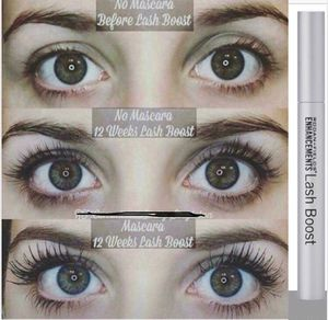 Rodan & Fields Lash Boost for Sale in Chicago, IL