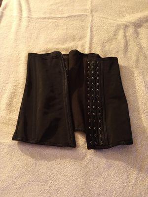 Cinturilla SOL and beauty small nueva solo que tire la faja pero esta nueva for Sale in Los Angeles, CA