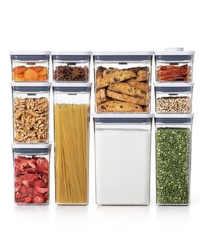 OXO Food Storage Containers for Sale in Puyallup, WA