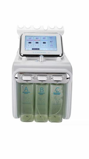 Hydro facial treatment for Sale in Miramar, FL