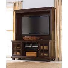 TV stand $150 sale for Sale in Dallas, TX