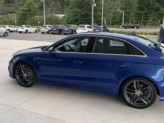 2015 Audi S3 for Sale in Scranton,  PA
