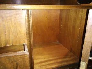 Antique Cabinet for Sale in Tucson, AZ