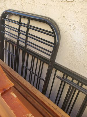 Bunk beds for Sale in Palmdale, CA