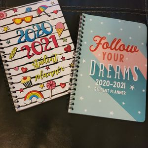 Student Planners for Sale in Ceres, CA