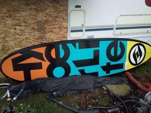 Paddle board for Sale in Everett, WA