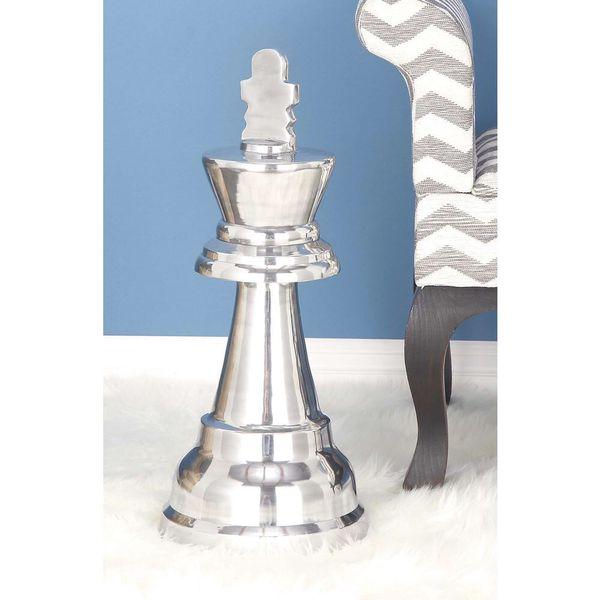 Home decor chess piece