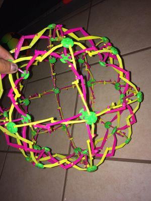 ball for Sale in Modesto, CA
