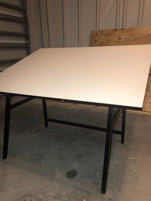 Drafting Table for Sale in CORP CHRISTI, TX