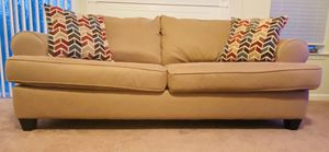 Couch for sale :) for Sale in Irmo, SC