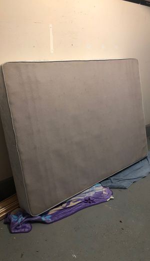 FREE BOXSPRING for Sale in Ladera Ranch, CA