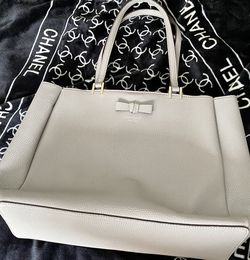 Kate Spade ♠️ Tote Bag for Sale in Damascus,  OR
