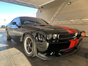 Dodge Challenger Hemi R/T for Sale in Chandler, AZ