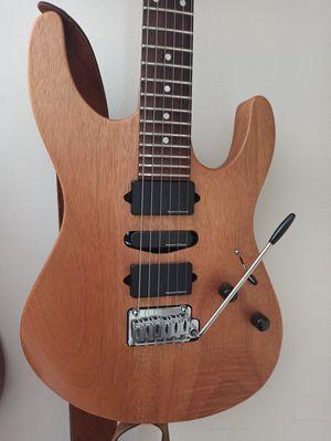 Suhr Rasmus Electric Guitar for Sale in Boston, MA