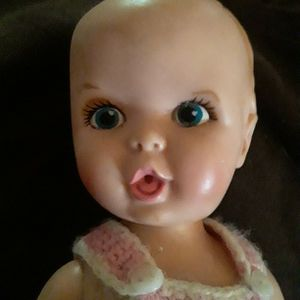 Original Gerber Baby Doll for Sale in Brentwood, CA